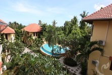 For Rent 2 Beds Condo in Ko Samui, Surat Thani, Thailand