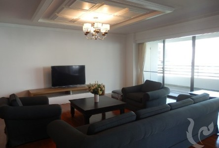 For Rent 4 Beds コンド Near BTS Nana, Bangkok, Thailand