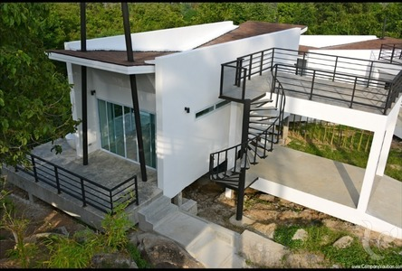 For Sale or Rent 1 Bed 一戸建て in Ko Samui, Surat Thani, Thailand
