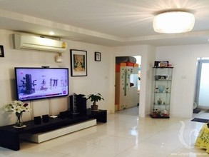 Located in the same area - Happy Condo Ratchada 18