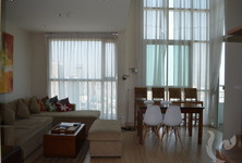 For Sale 3 Beds Condo in Khlong San, Bangkok, Thailand
