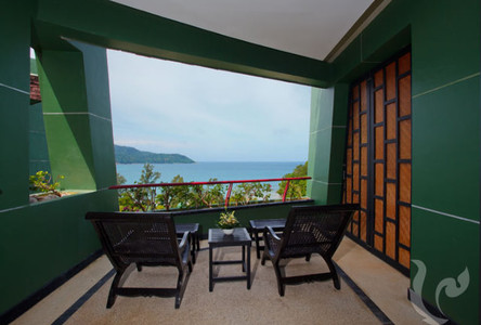 For Rent コンド 65 sqm in Mueang Phuket, Phuket, Thailand