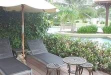 В аренду: Таунхаус с 2 спальнями в районе Hua Hin, Prachuap Khiri Khan, Таиланд