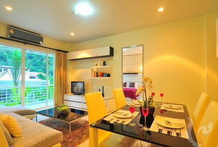 For Sale or Rent 2 Beds Condo in Kathu, Phuket, Thailand