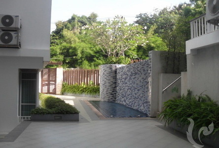 For Sale 1 Bed コンド in Ko Samui, Surat Thani, Thailand