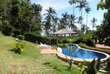 For Sale or Rent 3 Beds House in Ko Samui, Surat Thani, Thailand