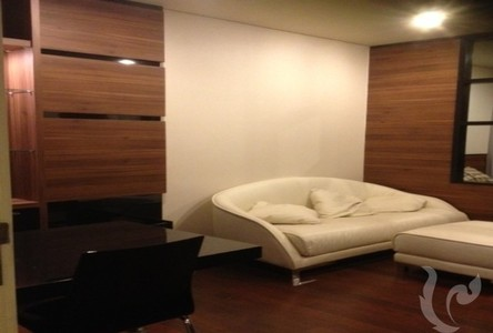 For Rent コンド 36 sqm in Khlong Toei, Bangkok, Thailand