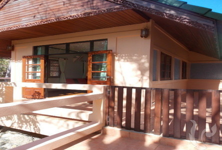 For Rent 2 Beds 一戸建て in Ko Samui, Surat Thani, Thailand