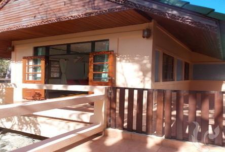 В аренду: Дом с 2 спальнями в районе Ko Samui, Surat Thani, Таиланд