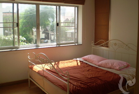 For Sale 2 Beds コンド in Lat Phrao, Bangkok, Thailand