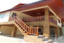 Продажа или аренда: Дом с 2 спальнями в районе Ko Samui, Surat Thani, Таиланд