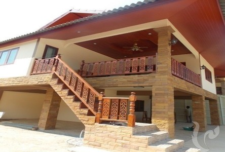 For Sale or Rent 2 Beds 一戸建て in Ko Samui, Surat Thani, Thailand