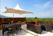 For Sale 6 Beds 一戸建て in Ko Samui, Surat Thani, Thailand