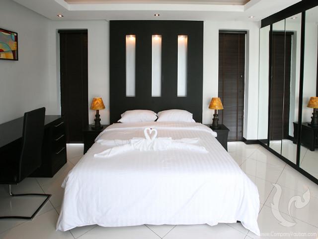 ขาย หรือ เช่า บ้านเดี่ยว 5 ห้องนอน บางละมุง ชลบุรี   Ref. TH-QAUIVTCU