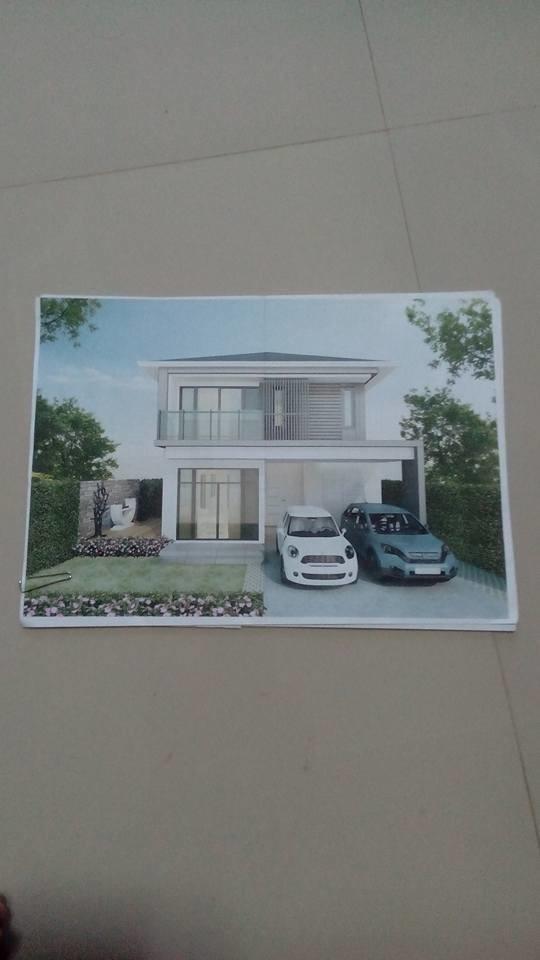 For Sale 4 Beds 一戸建て in Mueang Phetchabun, Phetchabun, Thailand | Ref. TH-BJSEFMVC