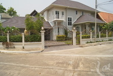 For Sale or Rent 4 Beds 一戸建て in Mae Rim, Chiang Mai, Thailand