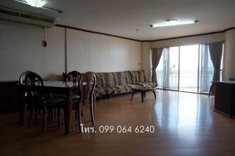 Located in the same building - Park Beach Condominium