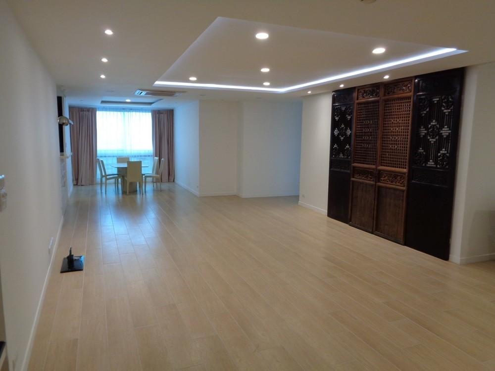 President Park Harbour View - For Sale 3 Beds コンド in Khlong Toei, Bangkok, Thailand   Ref. TH-VEHEWGIH