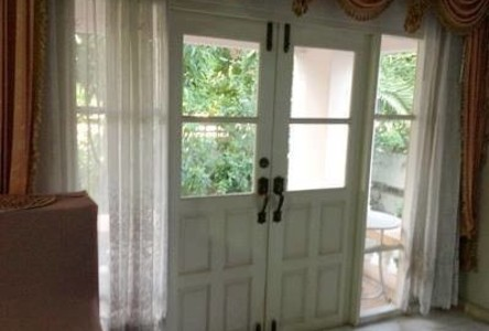 ขาย บ้านเดี่ยว 6 ห้องนอน ประเวศ กรุงเทพฯ