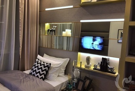 For Sale 2 Beds コンド Near BTS Ratchathewi, Bangkok, Thailand