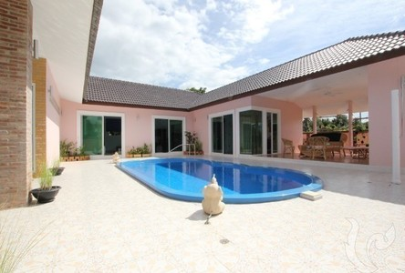 Продажа: Дом с 2 спальнями в районе Saraphi, Chiang Mai, Таиланд