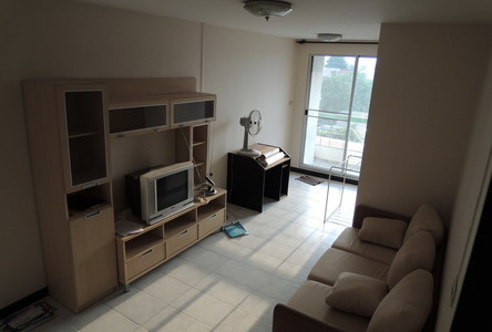 For Sale 2 Beds Condo in Chatuchak, Bangkok, Thailand