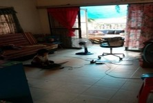Продажа: Таунхаус с 3 спальнями в районе Sam Phran, Nakhon Pathom, Таиланд