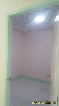 ขาย ทาวน์เฮ้าส์ 2 ห้องนอน เมืองระยอง ระยอง | Ref. TH-NOVXFHVP
