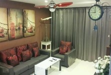 For Sale 5 Beds タウンハウス in Suan Luang, Bangkok, Thailand