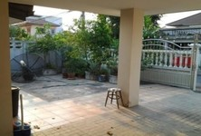 For Sale 2 Beds House in Don Mueang, Bangkok, Thailand