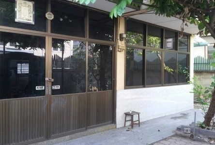 For Rent 3 Beds 一戸建て in Bang Bon, Bangkok, Thailand