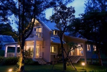 For Sale or Rent 3 Beds 一戸建て in Mueang Rayong, Rayong, Thailand