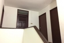 For Rent 4 Beds タウンハウス in Bueng Kum, Bangkok, Thailand