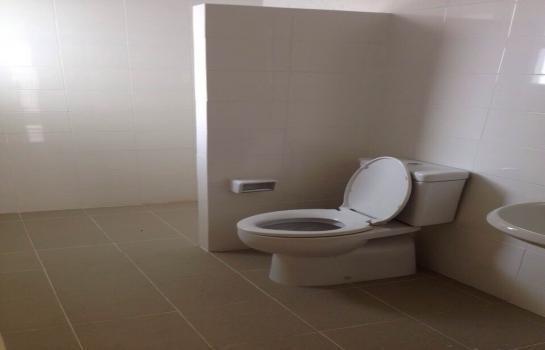 ให้เช่า ทาวน์เฮ้าส์ 3 ห้องนอน เมืองเชียงใหม่ เชียงใหม่ | Ref. TH-VKZADPSK