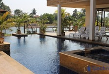 For Sale 5 Beds 一戸建て in Bang Lamung, Chonburi, Thailand