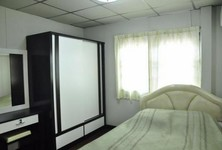 For Rent 4 Beds 一戸建て in Khan Na Yao, Bangkok, Thailand