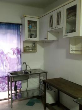 Продажа: Таунхаус с 3 спальнями в районе Phutthamonthon, Nakhon Pathom, Таиланд | Ref. TH-IKEUOWRS