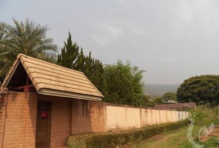 В аренду: Дом с 2 спальнями в районе Hang Dong, Chiang Mai, Таиланд