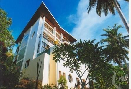 For Sale 5 Beds 一戸建て in Ko Samui, Surat Thani, Thailand