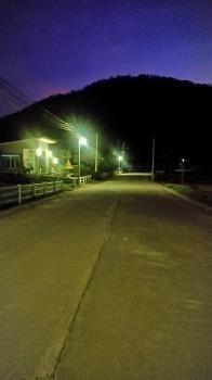 ขาย บ้านเดี่ยว 4 ห้องนอน เมืองสระบุรี สระบุรี   Ref. TH-XMXWGTIZ