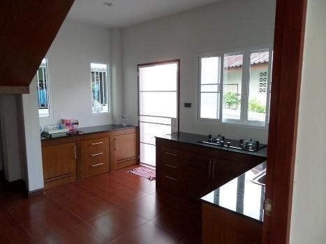 For Sale 3 Beds 一戸建て in Mueang Chiang Rai, Chiang Rai, Thailand | Ref. TH-NZKWGXYS