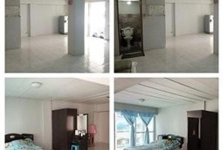 ขาย คอนโด 1 ห้องนอน ประเวศ กรุงเทพฯ