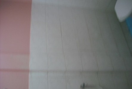 ขาย ทาวน์เฮ้าส์ 2 ห้องนอน สัตหีบ ชลบุรี