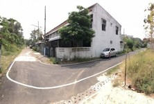 В аренду: Таунхаус с 2 спальнями в районе Hang Dong, Chiang Mai, Таиланд