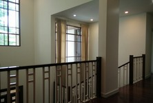 For Rent 4 Beds House in Phra Khanong, Bangkok, Thailand