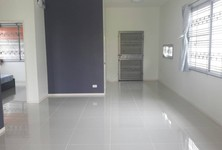 For Rent 2 Beds House in Nikhom Phatthana, Rayong, Thailand
