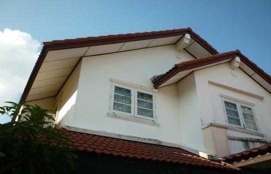 ขาย บ้านเดี่ยว 3 ห้องนอน ลำลูกกา ปทุมธานี | Ref. TH-INWXGAVQ