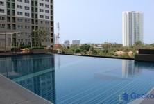 For Rent コンド 22.5 sqm in Bang Lamung, Chonburi, Thailand