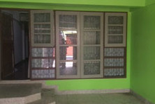 For Rent 3 Beds Townhouse in Hat Yai, Songkhla, Thailand