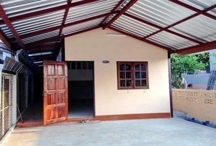 For Rent 3 Beds 一戸建て in Mueang Ubon Ratchathani, Ubon Ratchathani, Thailand